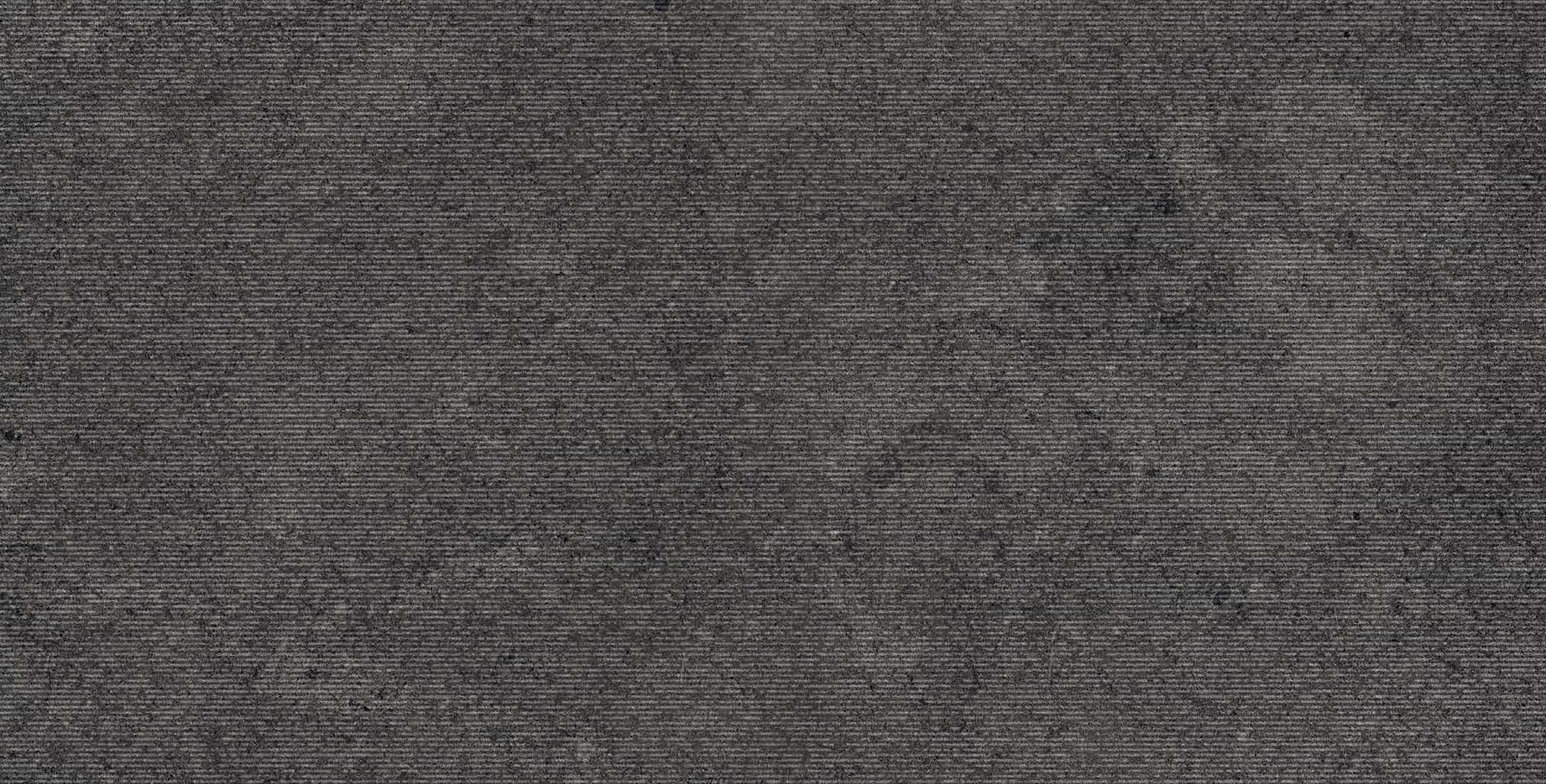 """Résultat de recherche d'images pour """"HIGHSTONE RIGATO GREY"""""""